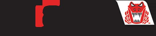 alliance-logo-2016-2x