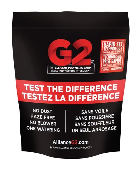 Bags_Alliance_G2 Sample 3D-FRONT_ENG-FRA_RST_28sept18.jpeg