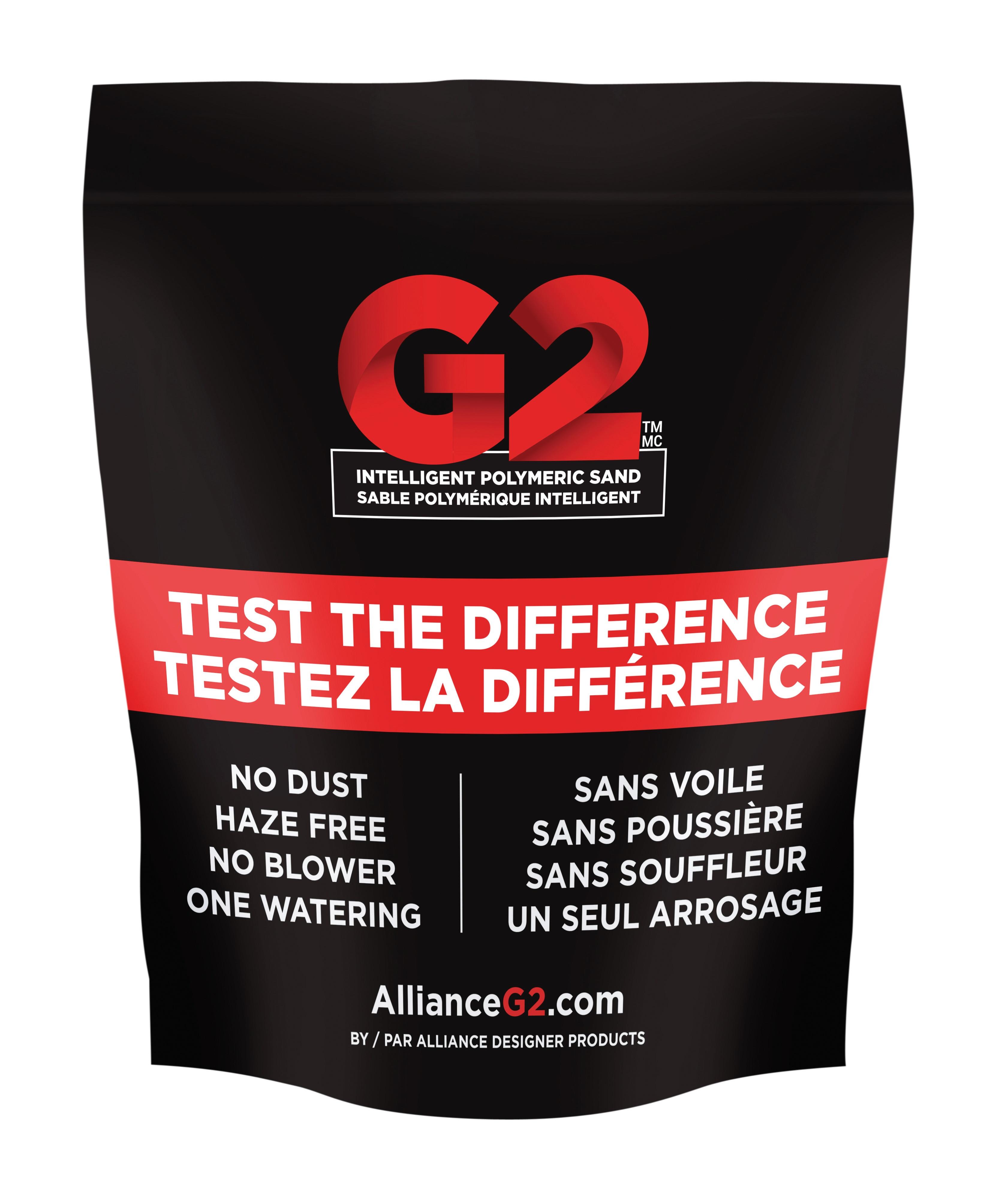 Bags_Alliance_G2-Sample-FR.jpg