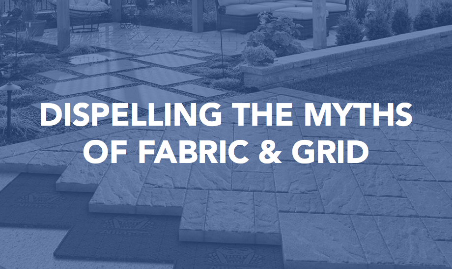 Dispelling The Myths Of Fabric and Grid