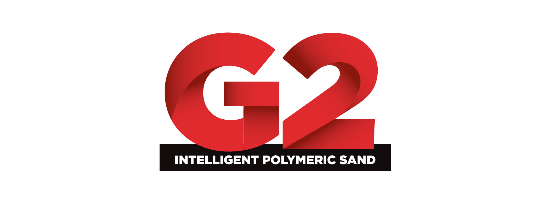 G2 Banner-1.png