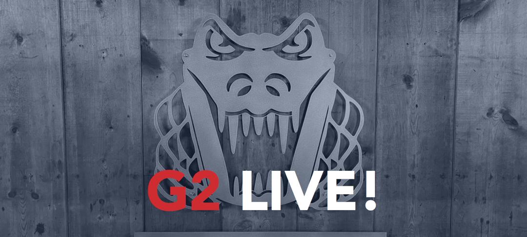 G2 LIVE LP Banner-1