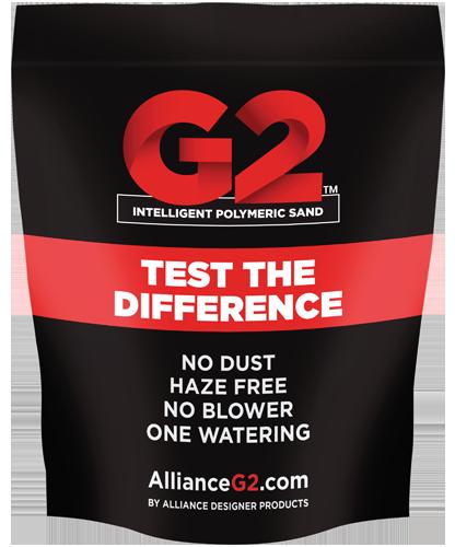 G2_Bag_Test.png