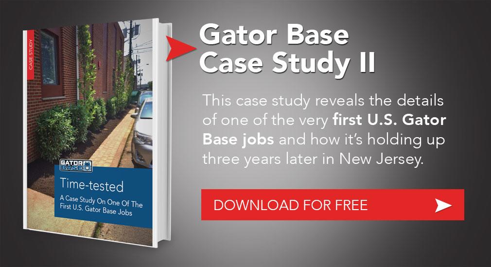 Gator-Base-Case-Study-II-CTA.jpg