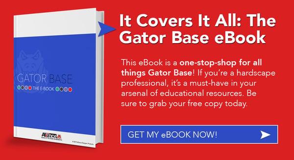 Gator-Base-eBook-CTA
