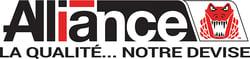Logo_Alliance_Horizontal_Pos_French