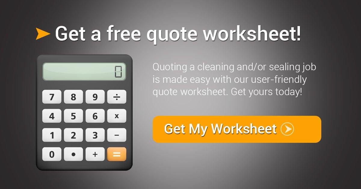 Quote-Worksheet-CTA