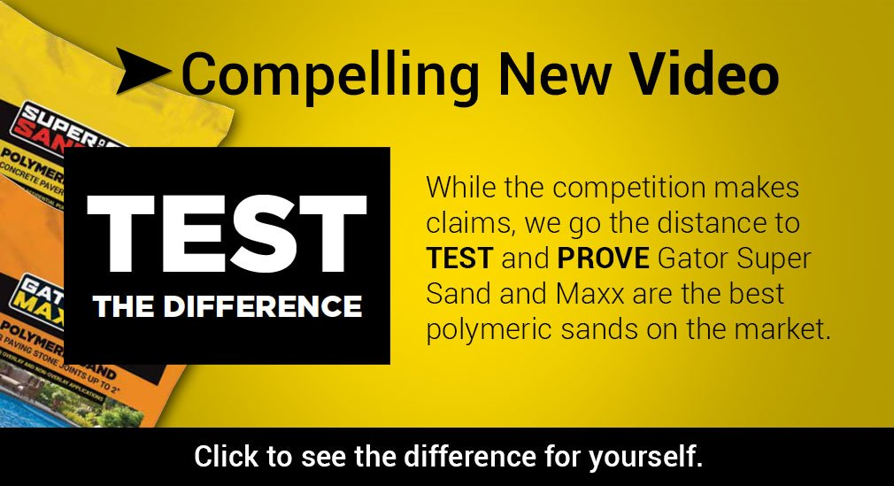 Test-The-Difference-CTA.jpg