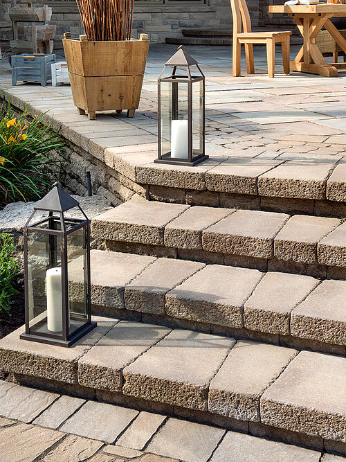 How To Prevent Paver Sealing Issues.jpg