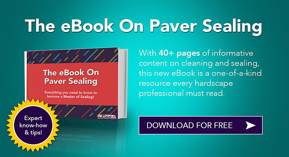 eBook-On-Paver-Sealing-CTA