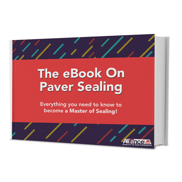 eBook-On-Paver-Sealing-Graphic.png