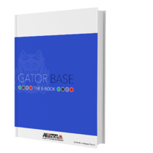 gatorbase_ebook_graphic