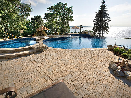 4 Things To Do Before Sealing Your Pavers.jpg