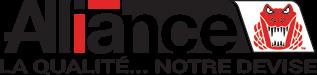 logo-fr-1